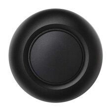 True Non-Illuminated Doorbell Button