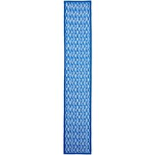 Reflections Rippling Waters Table Runner