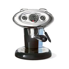 Francis Francis X7.1 Coffee Espresso Maker