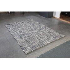 Teppich Wooldots in Slate