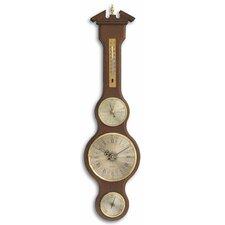 Barometer Banjo