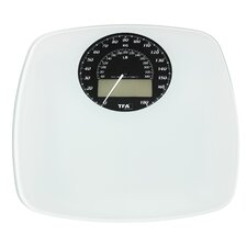 Swing Bathroom Scale