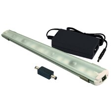 Indoor LED Linear Strip Light Kit