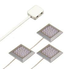 Orionis LED 3 Light Extension Kit