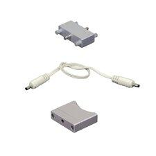 Orionis LED Link Kit