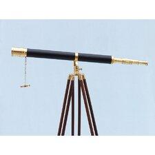 Galileo Refractor Telescope