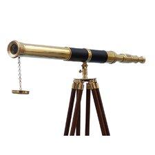Admirals Refractor Telescope