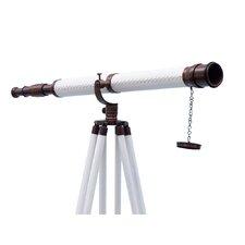 Galileo Refracting Telescope