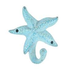 Starfish Hook