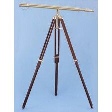 Galileo Stand Refractor Telescope