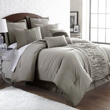Marilyn 8 Piece Comforter Set