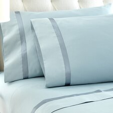 Fine Linens 600 TC Sheet Set