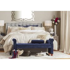 Samantha 8 Piece Comforter Set