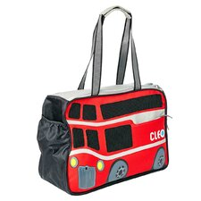Cleo Pet Carrier