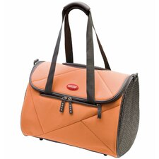 Argo Avion Airline Approved Pet Carrier