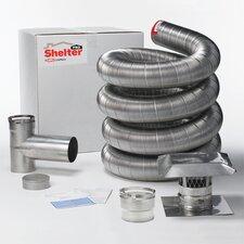 ShelterPro Flex Liner