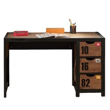 Simone Writing Desk