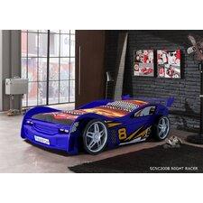 Autobett Night Racing, 90 x 200 cm