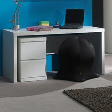 Lara Writing Desk