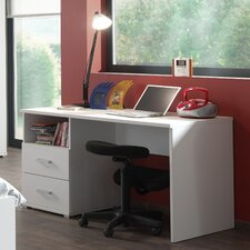 Milan Writing Desk