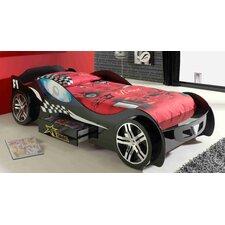 Autobett Silverstone, 90 x 200 cm