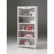 Amori 190 cm Bookshelf