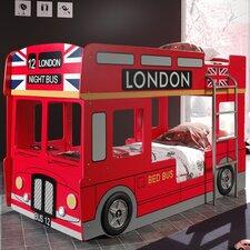 Etagenbett London