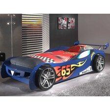 Autobett LeMans, 90 x 200 cm