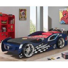 Autobett Grand Turismo, 90 x 200 cm