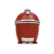 ClassicJoe Stand Alone Grill with Heat Deflector
