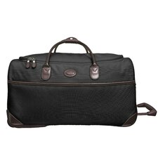 "Pronto 28"""" Rolling Duffle"