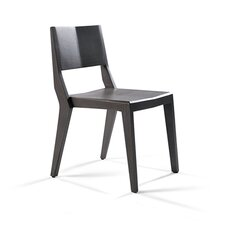 Quartz Side Chair