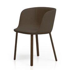 Esse Arm Chair