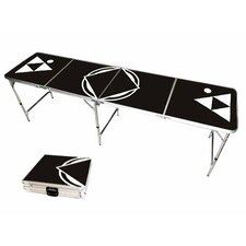 """96"""" Beer Pong Table"""