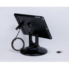 Locking iPad Air and iPad Air 2 Station Stand