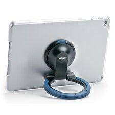 iPad Air 2 Stand