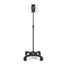Universal Tablet Mobile View Stand