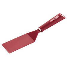 Nylon Tools and Gadgets Brownie Spatula