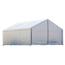 Canopy Enclosure Kit