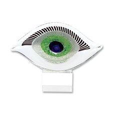 Minieye Visionary Centerpiece Figurine
