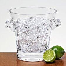 Chelsea Ice Bucket