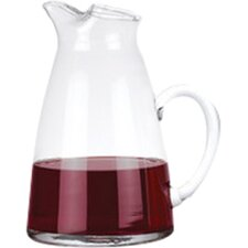 Tower Pitcher