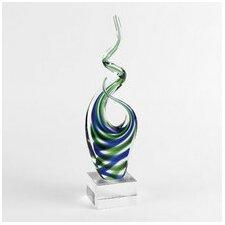 Centerpiece Sculpture