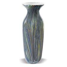 Renoir Vase