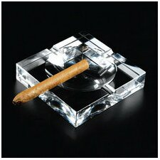 Ash Excelsior Tray