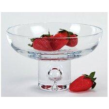 Galaxy Fruit Bowl