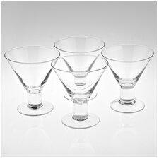Caprice Martini Glass (Set of 4)