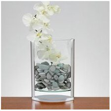 The Donald Pocket Vase