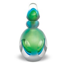 Mantra Perfume Decorative Bottle