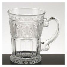Prima 11 oz. Mugs (Set of 4)
